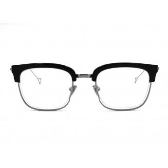 Γυαλιά οράσεως HAZE COLLECTION CADE 1BK 50-22-145