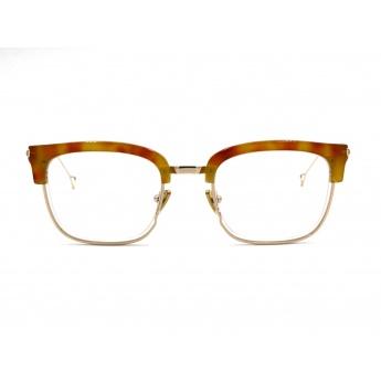Γυαλιά οράσεως HAZE COLLECTION CADE 8TT 50-22-145