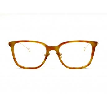 Γυαλιά οράσεως HAZE COLLECTION CLOY 8HN 51-18-145
