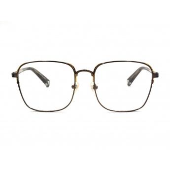 Γυαλιά οράσεως HAZE COLLECTION COOR GU 56-18