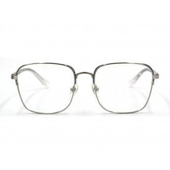 Γυαλιά οράσεως HAZE COLLECTION COOR SV 56-18