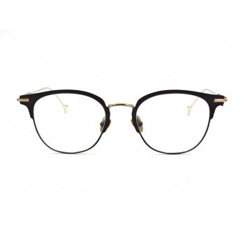 Γυαλιά οράσεως HAZE COLLECTION COQUE 3BK 48-19