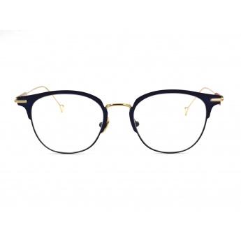 Γυαλιά οράσεως HAZE COLLECTION COQUE 3BL 48-19