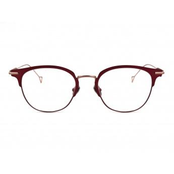 Γυαλιά οράσεως HAZE COLLECTION COQUE 3RD 48-19