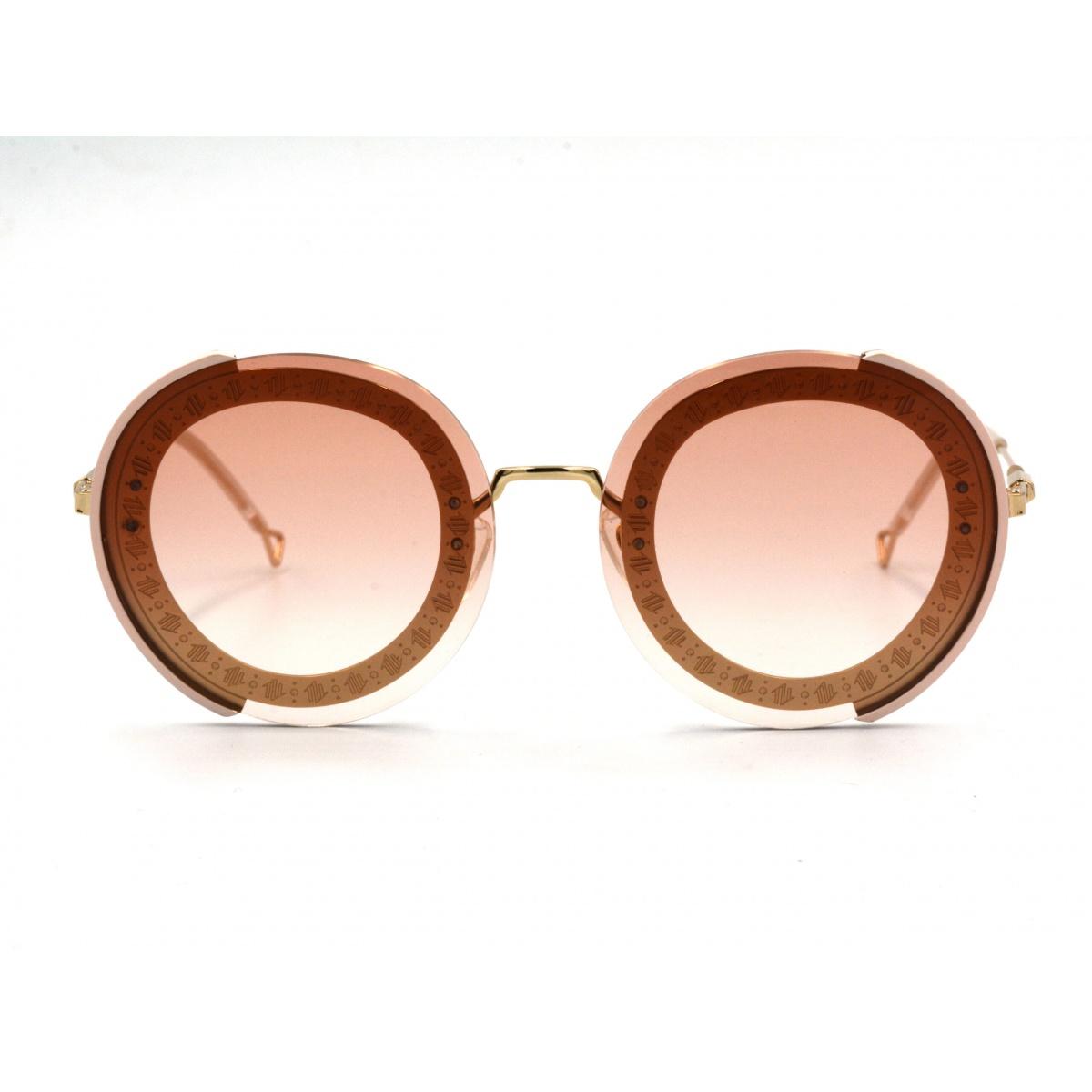 Γυαλιά ηλίου HAZE COLLECTION ECHO NU 60-16-145