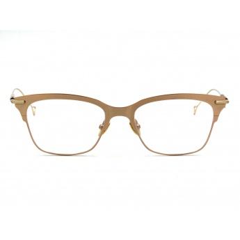 Γυαλιά οράσεως HAZE COLLECTION KARATO 3PK 50-17