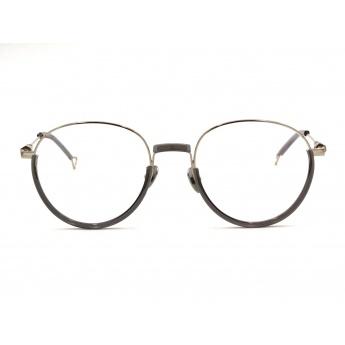 Γυαλιά οράσεως HAZE COLLECTION KOS 1GW 53-19-145