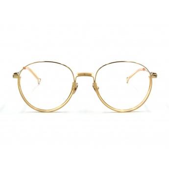 Γυαλιά οράσεως HAZE COLLECTION KOS 7NU 53-19-145