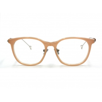 Γυαλιά οράσεως HAZE COLLECTION LAN 2NU 49-17-145