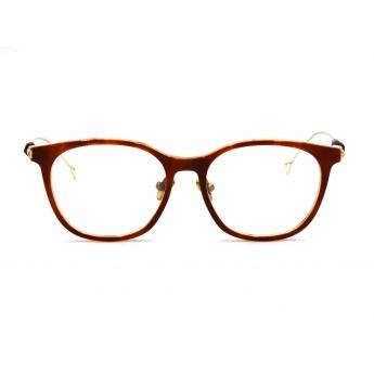 Γυαλιά οράσεως HAZE COLLECTION LAN 6AM 49-17-145