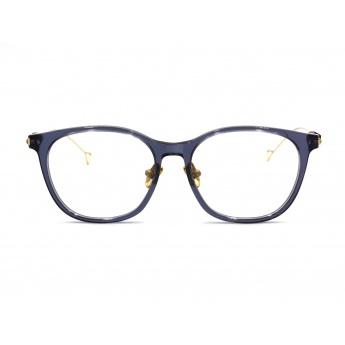 Γυαλιά οράσεως HAZE COLLECTION LAN GY 49-17-145