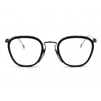 Γυαλιά οράσεως HAZE COLLECTION MIRAGE 1BK 49-22
