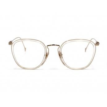 Γυαλιά οράσεως HAZE COLLECTION MIRAGE 7WT 49-22