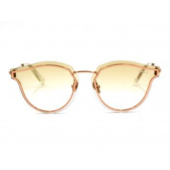 Γυαλιά ηλίου HAZE COLLECTION NEXUS 4BS 64-12-145