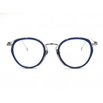 Γυαλιά οράσεως HAZE COLLECTION NIDO 1BL 48-21-145