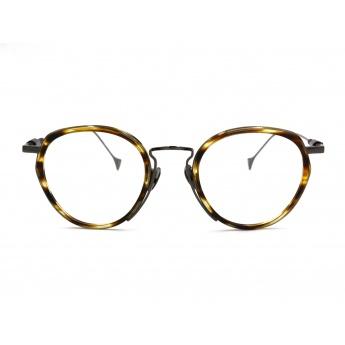 Γυαλιά οράσεως HAZE COLLECTION NIDO 5TT 48-21-145