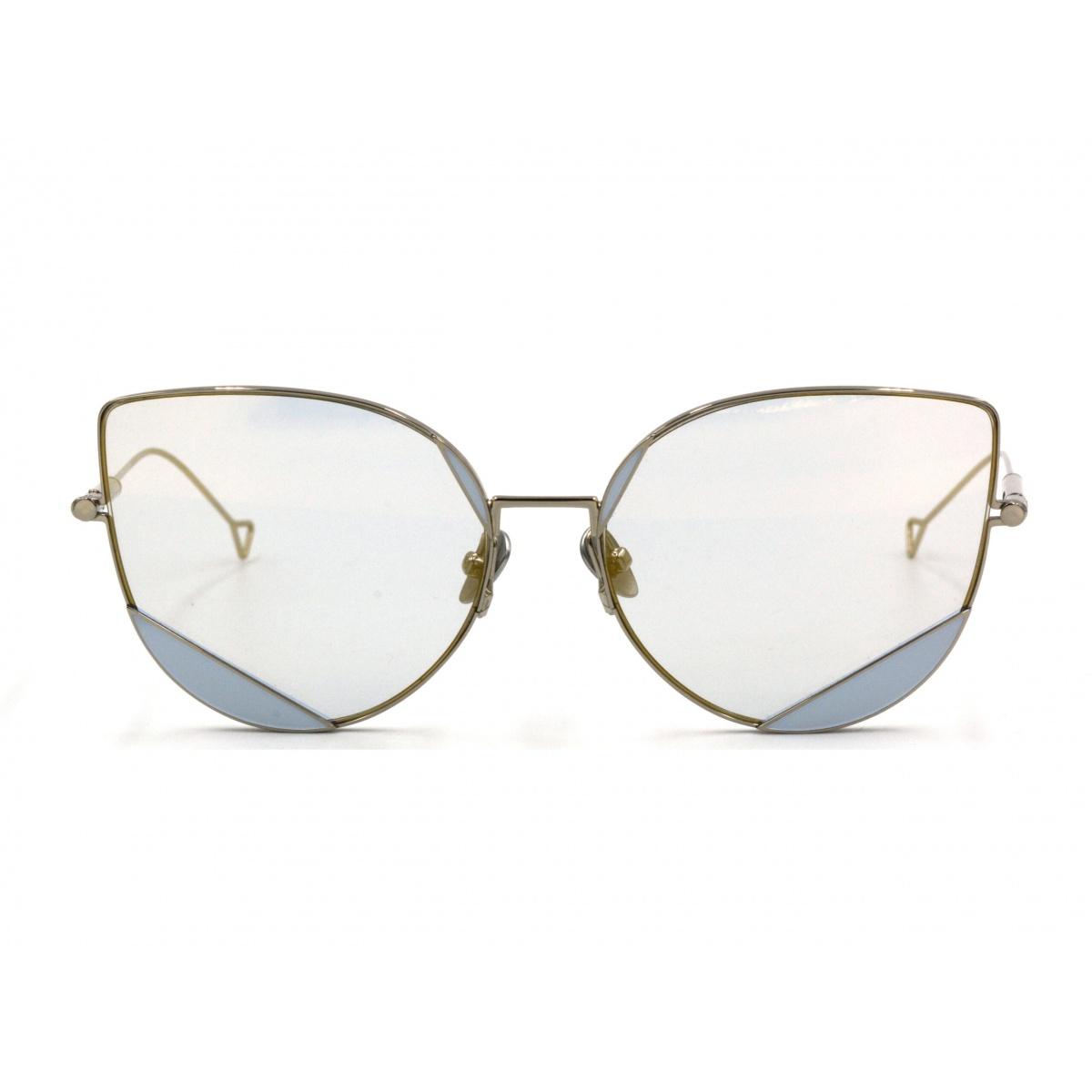 Γυαλιά ηλίου HAZE COLLECTION NOTT 1BL 57-17-145