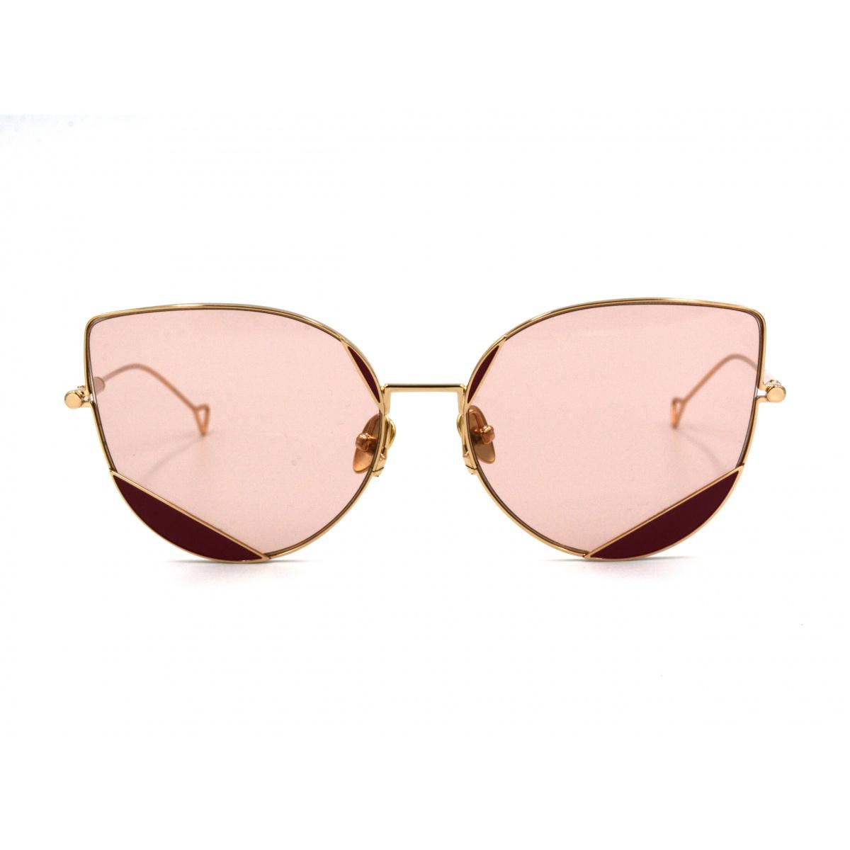 Γυαλιά ηλίου HAZE COLLECTION NOTT 1NU 57-17-145
