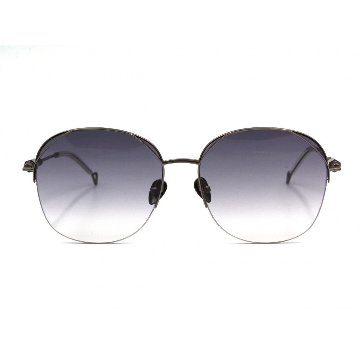 Γυαλιά ηλίου HAZE COLLECTION RETREAT 4GY 57-16-145