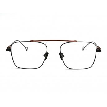 Γυαλιά οράσεως HAZE COLLECTION RIC 4BK 51-19-145