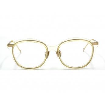 Γυαλιά οράσεως HAZE COLLECTION ROLLO 7BS 51-18-145