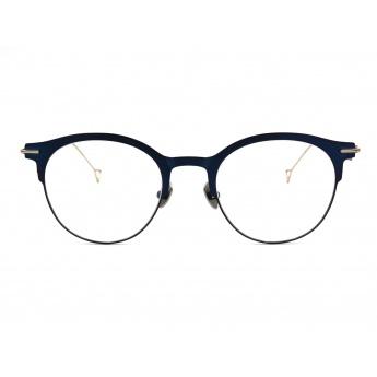 Γυαλιά οράσεως HAZE COLLECTION TESH 1BL 50-22-145