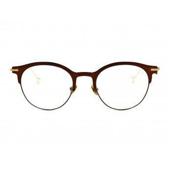 Γυαλιά οράσεως HAZE COLLECTION TESH 1BN 50-22-145