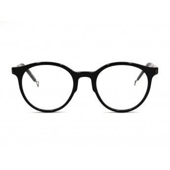 Γυαλιά οράσεως HAZE COLLECTION VISION BK 51-21-145
