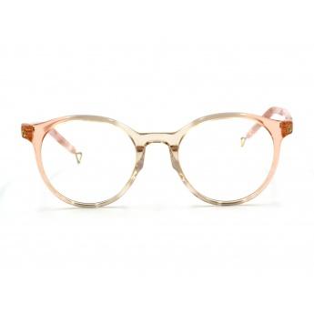 Γυαλιά οράσεως HAZE COLLECTION VISION NU 51-21-145