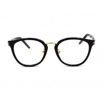 Γυαλιά οράσεως HAZE COLLECTION VON BK 52-20-145