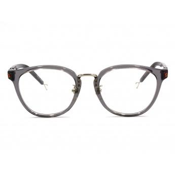 Γυαλιά οράσεως HAZE COLLECTION VON GY 52-20-145