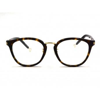 Γυαλιά οράσεως HAZE COLLECTION VON HA 52-20-145