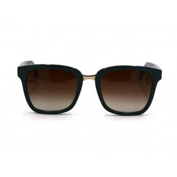 Γυαλιά ηλίου Lussile LS31252 Lk06 55-21-145