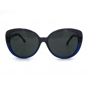 Γυαλιά ηλίου Lussile LS31263 LM04 60-17-150