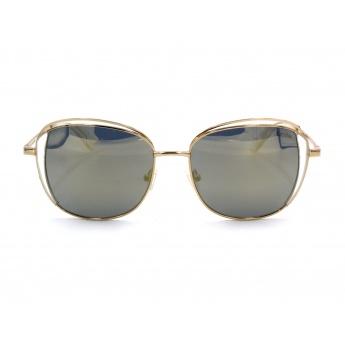 Γυαλιά ηλίου Lussile LS31275 LM06 55-17-140