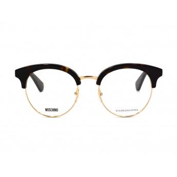 Γυαλιά οράσεως MOSCHINO MOS514 086 145