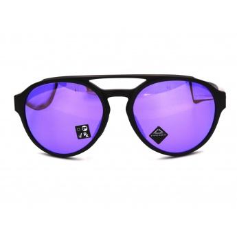 Γυαλιά ηλίου OAKLEY OO9421-1158 58-18-134