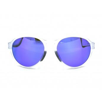 Γυαλιά ηλίου OAKLEY OO9421F-0358 58-18-134 FORAGER