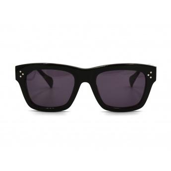 Γυαλιά ηλίου Rebecca Blu RB8577 RJ06 51-21-145