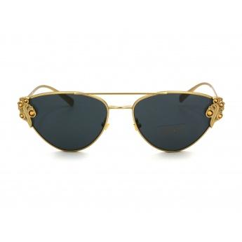 Γυαλιά ηλίου VERSACE 2195-B 1428-87 56-16-140