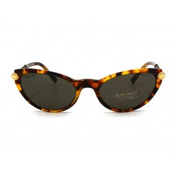 Γυαλιά ηλίου VERSACE 4365-Q 5119-3 54-19-140