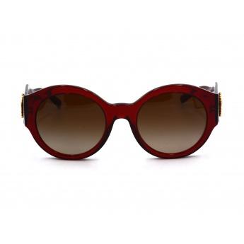 Γυαλιά ηλίου VERSACE 4380-B 388-13 54-22-140