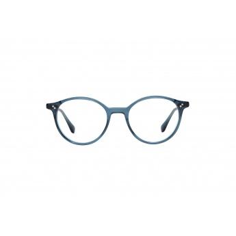 Γυαλιά οράσεως gigistudios_optical_Icons_Brooks_64900-3.