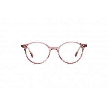 Γυαλιά οράσεως gigistudios_optical_Icons_Brooks_64900-6.
