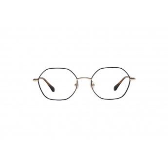 Γυαλιά οράσεως gigistudios_optical_Icons_almond_6573-1.