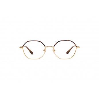 Γυαλιά οράσεως gigistudios_optical_Icons_almond_6573-2.