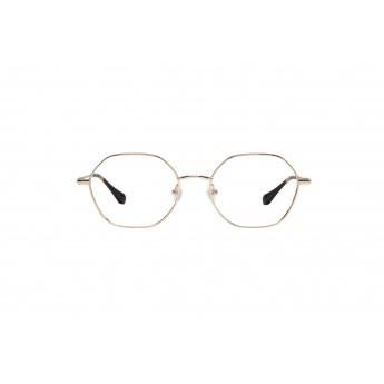 Γυαλιά οράσεως gigistudios_optical_Icons_almond_6573-5.