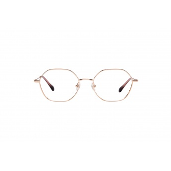 Γυαλιά οράσεως gigistudios_optical_Icons_almond_6573-6.