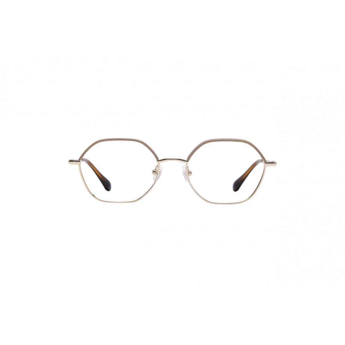 Γυαλιά οράσεως gigistudios_optical_Icons_almond_6573-9.