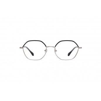 Γυαλιά οράσεως gigistudios_optical_Icons_almond_6573-7.
